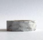 Marble Washi Tape