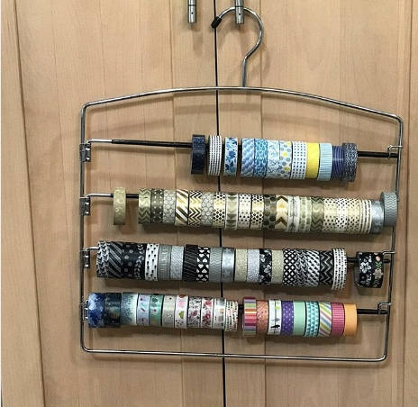 Washi Trouser Hanger